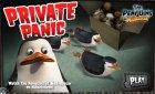 Игра Спасите Пингвинов от Айс  / Winx Game