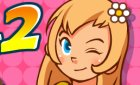 ���� ��� ������� ����� (Winx games) ����� 3