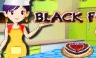 Игры винкс играть онлайн (winx online games) 5 часть