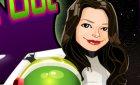 На луне iCarly игра для сайта фей винкс