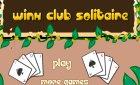 ���� ����� ������ ������ (winx online games) 5 �����