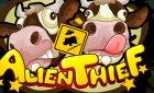 ����� ���� (Winx games) ���� ���� ����� ��� ��� �� ����� ����� winx