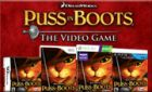 ���� ��� ���� � ������� ��� ����� ����� ���� (games Puss in Boots )
