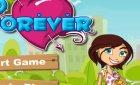 Игра История Любви для девочек сайта winx