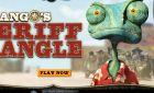Ранго мини игры для девочек сайта winx land