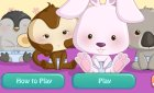 Садик для Питомцев игра для девочек сайта винкс ланд