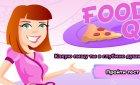 Игра тест любимая еда для сайта winx